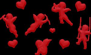 valentine-cupid