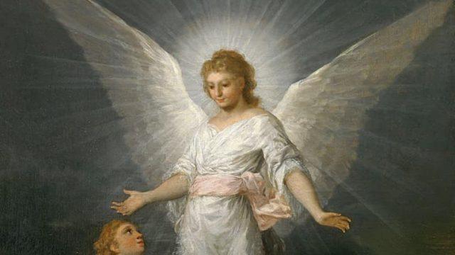 angel-wings-eyecatch