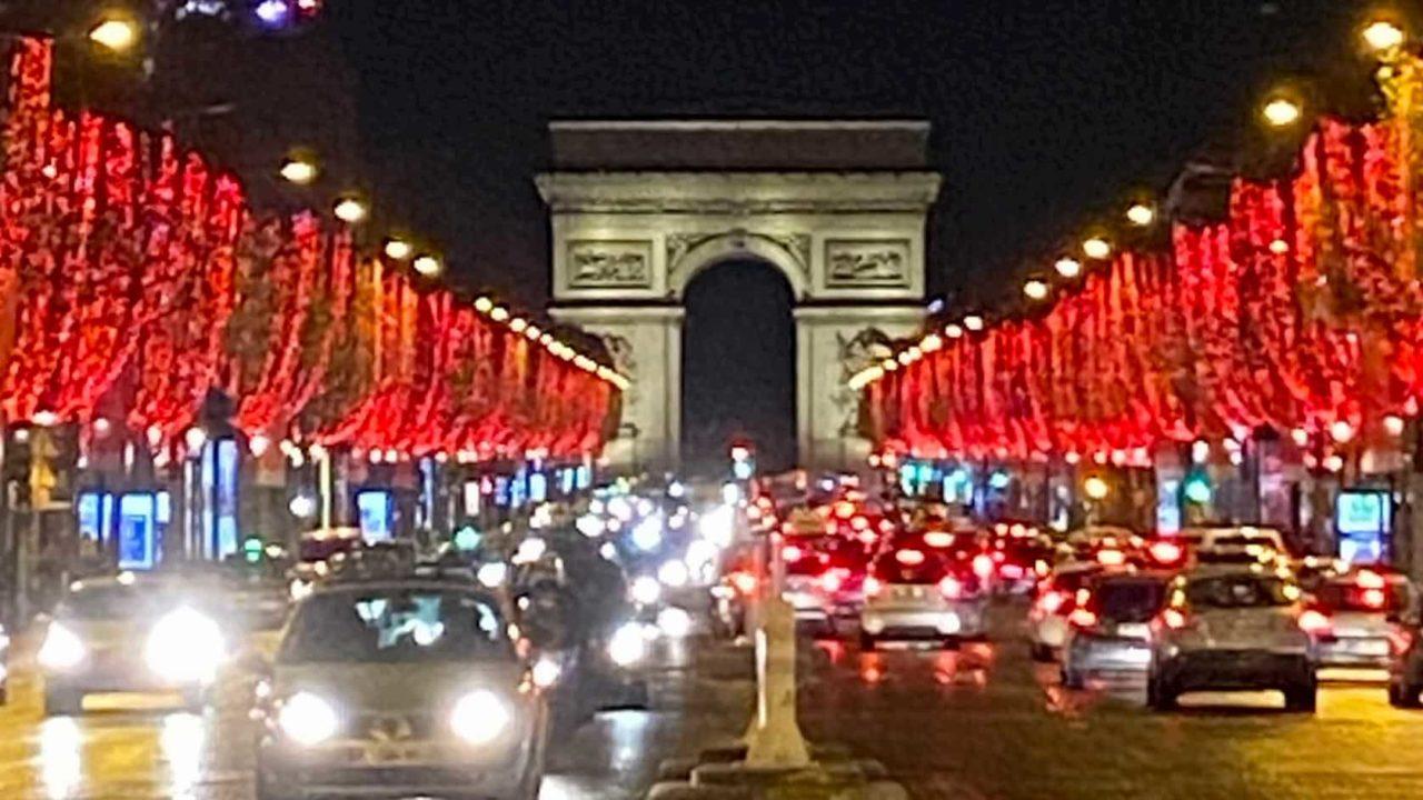 illumination-arc-de-triomphe