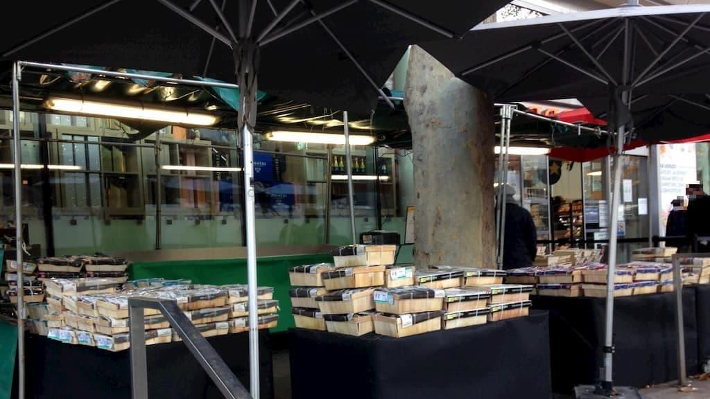 huitres-super-market
