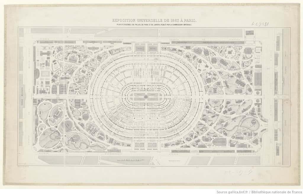 plan-omnibus-palace