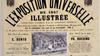 1867expo-universelle-paris