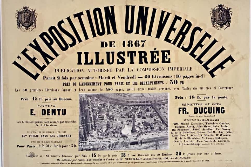 1867expo-universelle-paris